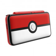 2DS XL HW POKE BALL ED ITA