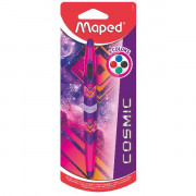 PENNA 4COLORI TWIN TIP COSMIC TEENS