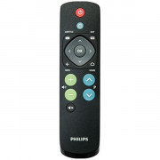 22AV1601B/12 EASY REMOTE CONTROL Philips Hotel tv TELECOMANDI
