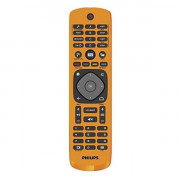 22AV9573A HOTEL TV ACCS REMOTE INST. F/ ANDROID TV