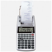 Canon P1-DTSC II EMEA HWB PORTABLE PRINTING CALCULATOR