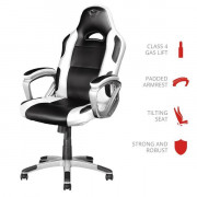 GXT 705W Ryon Gaming chair