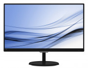 23IN LED AH-IPS 1920X1080 16:9 237E7QDSB/00 5MS 250CD/M2 HDMI   IN