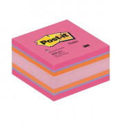 24444 CUBO POST-IT JOY 2030-JO Carta Tradizionale