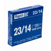 Rapid CF1000PUNTI BLUE 23/12 MM