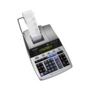 MP1211-LTSC OFFICE CALCULATOR                       IN