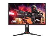 23 8 MONITOR 16.9 AOC Gaming Led Pollici