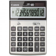 CALCULATOR HS-1200TCG GREEN ECO