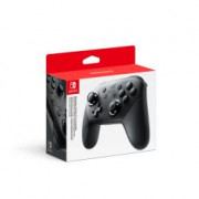 NINTENDO SWITCH PRO-CONTROLLER