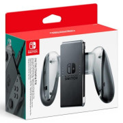 HAC JOY-CON CHARGING GRIP EUR
