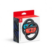NINTENDO SWITCH: JOY-CON WHEEL PAIR