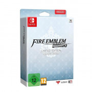 HAC FIRE EMBLEM WARRIORS  BUNDLE Videogiochi