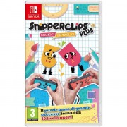 HAC SNIPPERCLIPS PLUS DIAMOCI UN TA