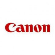 Canon PREMIUM COATED PLUS  110G 480X100 CARTA LARGO FORMATO