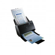 Canon DR-C230  Scanner Documentali A4
