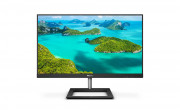 Philips 278E1A00 278E1A 68.58CM 27IN IPS 3840X2160 1000:1 350CD/QM 16:9  IN