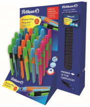 Pelikan DISPLAY SFEROGRAFICA GRAND PRIX