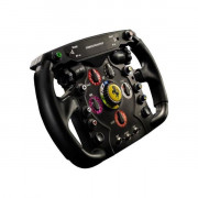 Ferrari F1 Wheel Add-On