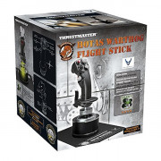 WARTHOG FLIGHT STICK PC