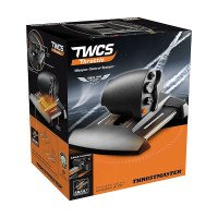 TWCS THROTTLE CONTROLLER E JOYSTICK