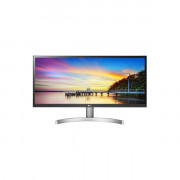 29WK600 29 LED IPS FHD MULTI MONITOR 29""