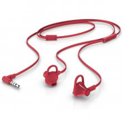 In-Ear Headset 150 (Empress Red)