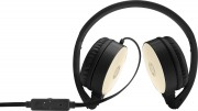 HP Hewlett Packard 2AP94AA HP 2800 S GOLD HEADSET Cuffie Consumer