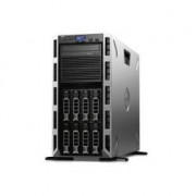 IT/BTP/PE T640 /CHASSIS 8 X 3.5 /XEO DELL ENTERPRISE POWER EDGE TOWER