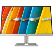 HP Hewlett Packard 22F 21.5IN IPS 16:9 1000:1 300CD/CM 178H/178V 5MS  IN