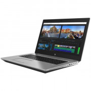 ZBOOK 17 G5 I7-8750H 17.3FHD 1X8GB 256PCIE P2000 W10P IT