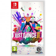 SWITCH JUST DANCE 2019 ITA VIDEOGIOCHI