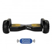 DOC HOVERBOARD PLUS OFF ROAD