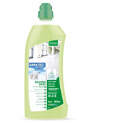 CF6 GREEN POWER PAVIMENTI - 1000ML Home Care