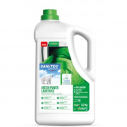 CF2 GREEN POWER LAVATRICE 5 1 KG Home Care