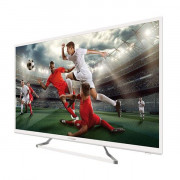 Strong HZ401 32 HD READY BIANCO PURE SO Tv Strong