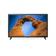 "32LK510BPLD 32"" HD Nero LED TV"