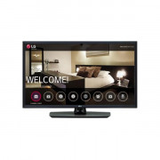 32LU341H TV/DIGITAL HOME/PROI