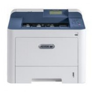 Xerox PHASER 3330V_DNI A4 WIRELESS 40PPM