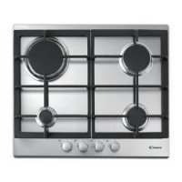 PIANO CANDY CPG64SPX