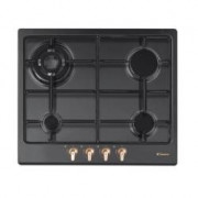 CANDY PIANO COTTURA CPGC64SWPGH