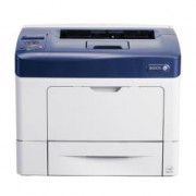 PHASER 3610 LASER PRINTER B/N A4 45PPM F/R 2 VASSOI 700 FOGLI  IN