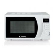 CANDY MICROONDE CMW2070DW
