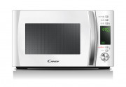 CANDY MICROONDE CMXG20DW  + Grill