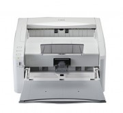 DR 6010C Scanner Documentali A4