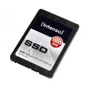 SSD INTENSO HIGH