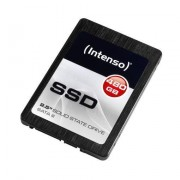 Hard Disk INTENSO 3813450 SSD 480GB Sata III