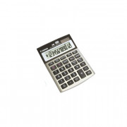 LS-120TSG POCKET CALC. BLISTERD CALCULATOR