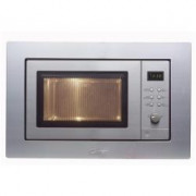 CANDY FORNO MIC 201 EX  FORNI MICROONDE INCASSO