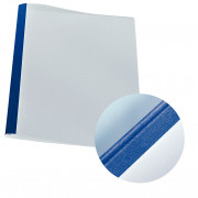 392400 CF100COP TERM D1 5MM LINO BLU Cartoncino