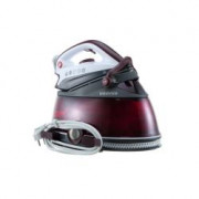Hoover HOOVER SIST STIRANTE PRB2500 011